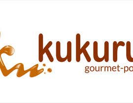 nº 52 pour Kukuruz-gourmet popcorn par mgliviu