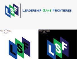 SagaDesignZ tarafından Design a Logo için no 34