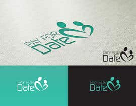 #59 for Design a Logo for an Online Dating Website and App by AhmedAmoun