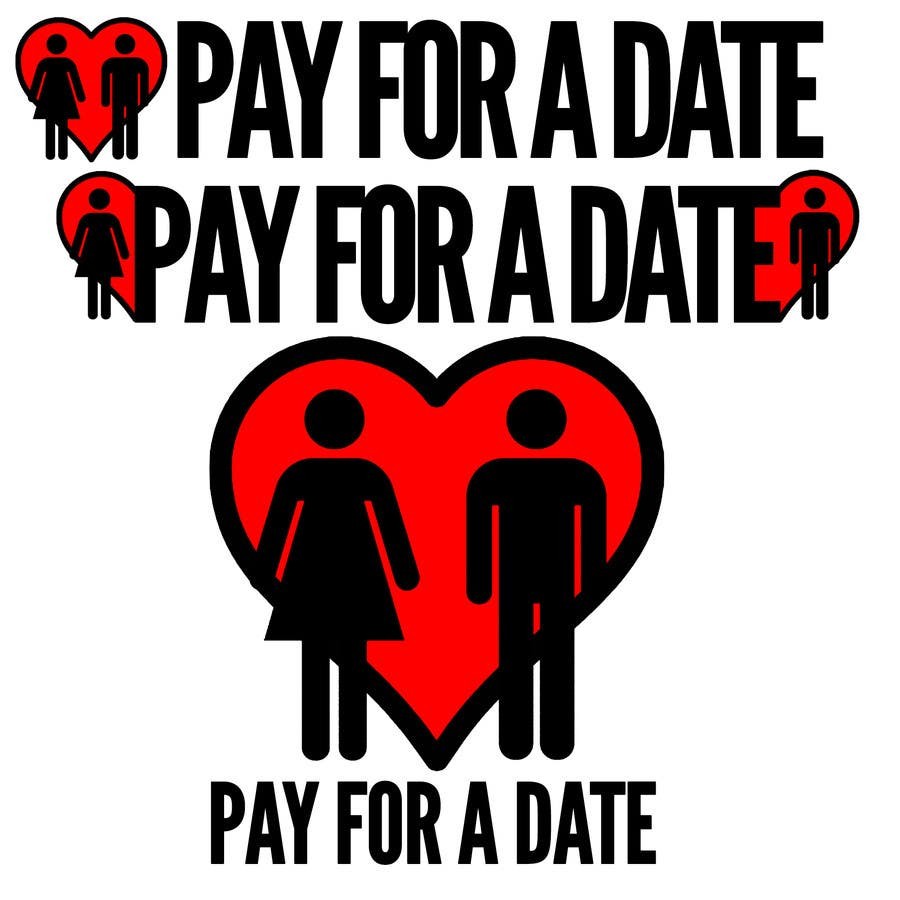 Eintritt in eine Dating-Website um 21