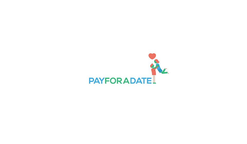 online dating logo
