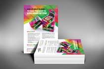 Graphic Design Inscrição do Concurso Nº26 para Design an Advertisement