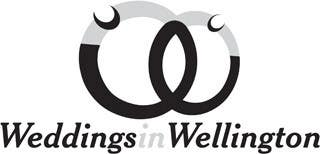 Konkurrenceindlæg #99 for Design a Logo for a wedding website