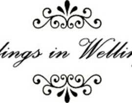 #55 untuk Design a Logo for a wedding website oleh ktechint