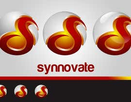 #249 for Design a Logo for Synnovate - a new Danish IT and software company af jamesabran