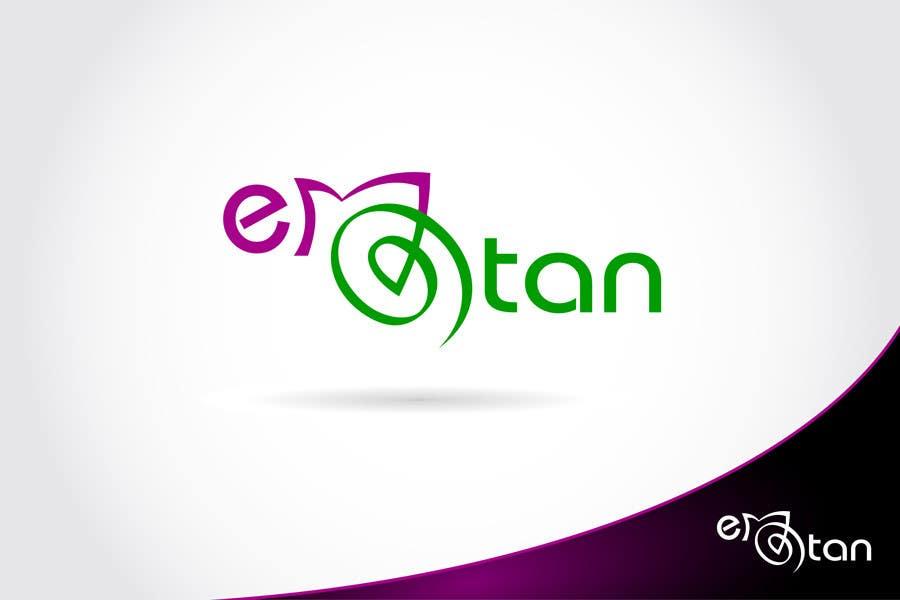Bài tham dự cuộc thi #33 cho Logo Design for Emotan Ltd