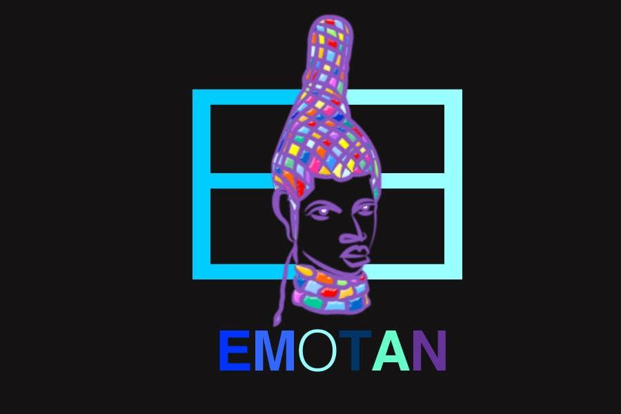 Bài tham dự cuộc thi #57 cho Logo Design for Emotan Ltd