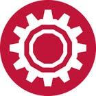 Graphic Design Inscrição do Concurso Nº17 para Design some Icons for Website