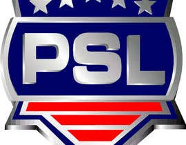 #59 for Design a Logo for Premier Sports League af adisb