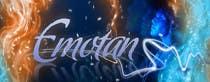 Graphic Design Inscrição do Concurso Nº2 para Advertisement Design for Emotan Ltd