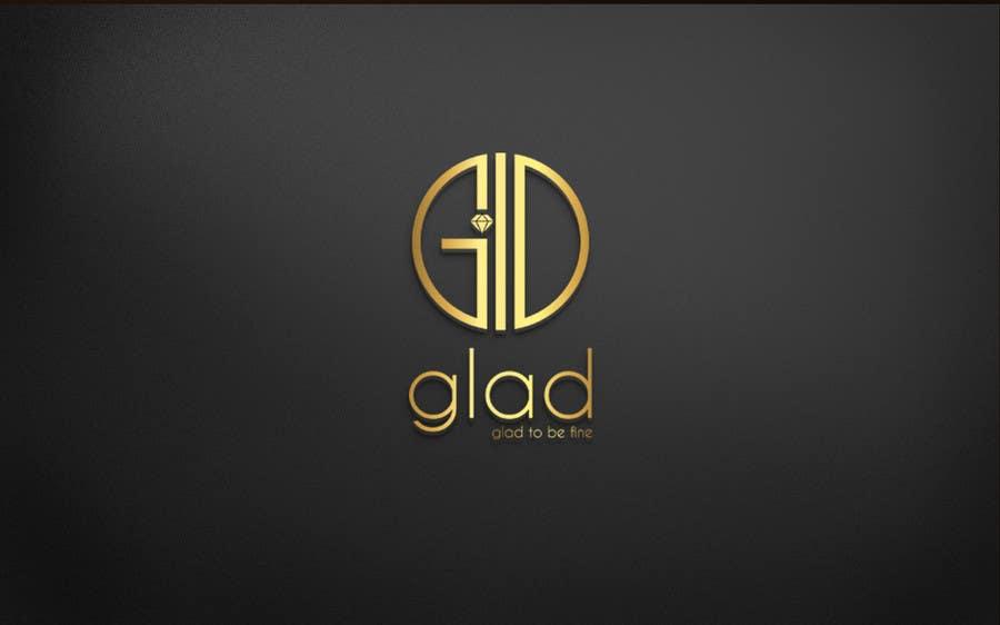 Jewellery Logo Design Inspiration