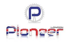 #114 untuk Corporate logo design oleh izzrayyannafiz