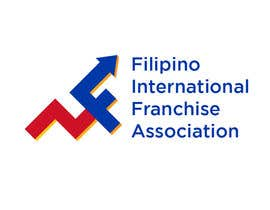 #124 for Design a Logo for FIFA Filipino International Franchise Association by MysteriousDsignX