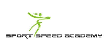 Contest Entry #26 for Design a Logo for Sport Speed Academy