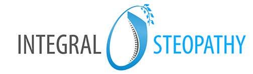 Penyertaan Peraduan #45 untuk Design a Logo for Integral Osteopathy