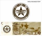 Graphic Design des proposition du concours n°36 pour D-DAY TOURS NORMANDY LOGO