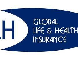 #1 untuk Make my logo HD oleh renatinhoreal
