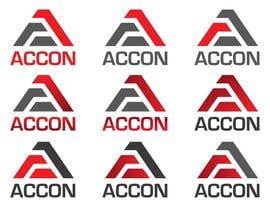 #128 for REVAMP / RE-Design a Logo  - Make our logo better!! by dreamer509