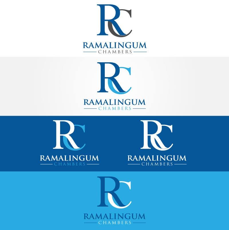 Proposition n°92 du concours Design a Logo for a law firm