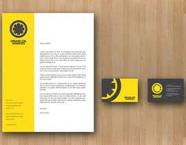#82 untuk Design a Logo for GREASE & OIL AGENCIES oleh ejtalaroc