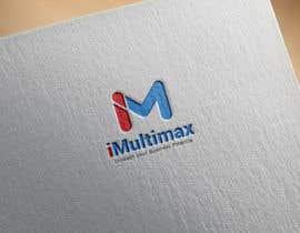 #92 para I need a logo PRO design like Apple. por mrtecno