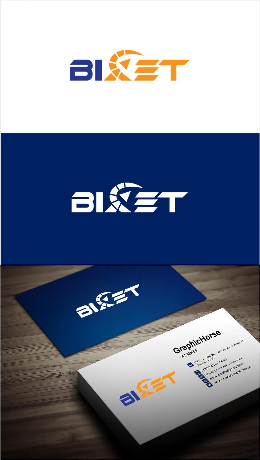 Contest Entry #                                        140                                      for                                         Design a Corporate Identity