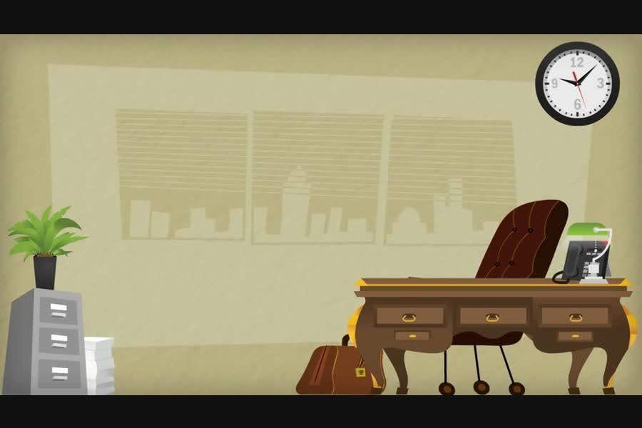 #2 for Marketing Video for www.dvdfilmclassics.com by OhRami