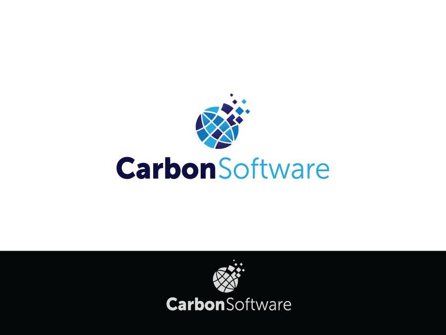 Inscrição nº 320 do Concurso para Logo for IT & software company