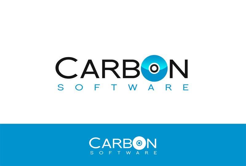 Inscrição nº 31 do Concurso para Logo for IT & software company