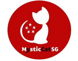 #70 for Design an elegant Cat logo by november26
