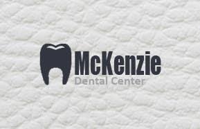 Contest Entry #                                        91                                      for                                         Logo Design for McKenzie Dental Center