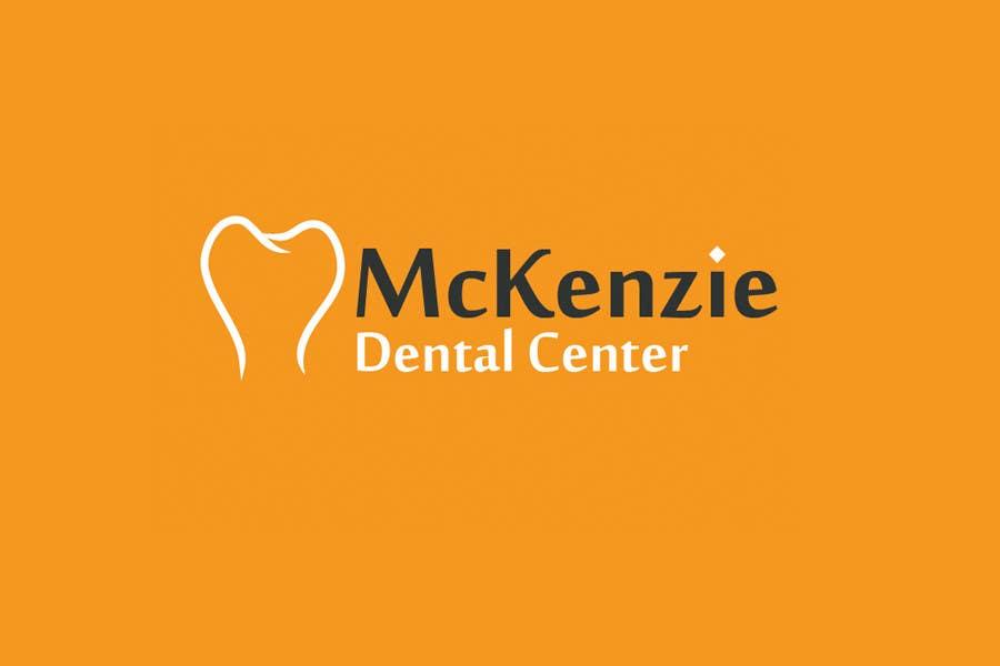 Contest Entry #                                        49                                      for                                         Logo Design for McKenzie Dental Center