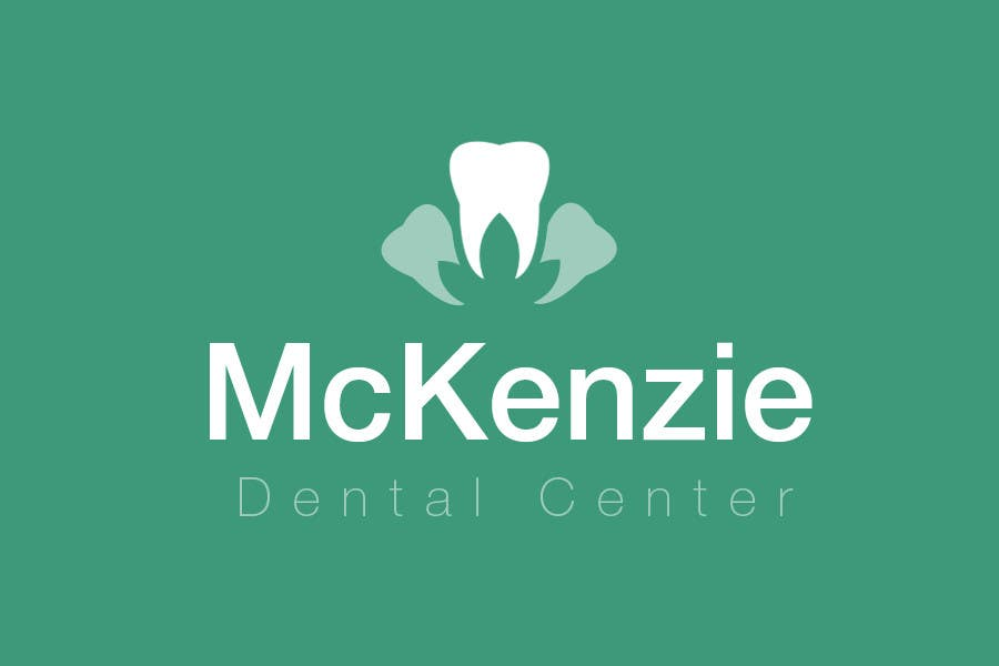 Contest Entry #                                        237                                      for                                         Logo Design for McKenzie Dental Center