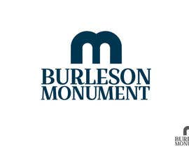 #68 para Design a Logo for Monument / Headstone Company por dukom