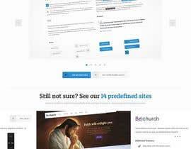 realgraph tarafından Create/Desgin a Wordpress Website için no 20