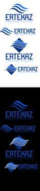 Kilpailutyön #192 pienoiskuva kilpailussa Design a Logo for e-Business Company
