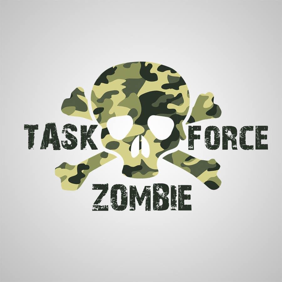 Bài tham dự cuộc thi #                                        2                                      cho                                         Design a Logo for Tactical training company