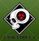 Bài tham dự #60 về Graphic Design cho cuộc thi Design a Logo for Tactical training company
