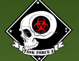 #72 for Design a Logo for Tactical training company af Mechaion