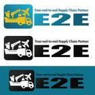 Graphic Design Konkurrenceindlæg #125 for Design a Logo for e2e