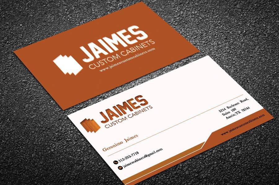 Nice Business Card Logo Maker Photos Business Card Ideas - Business card template maker