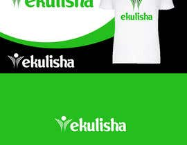 #35 for Diseñar un logotipo for ekulisha.com by BahuDesigners