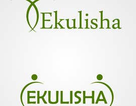 #45 for Diseñar un logotipo for ekulisha.com by chennaiartist3