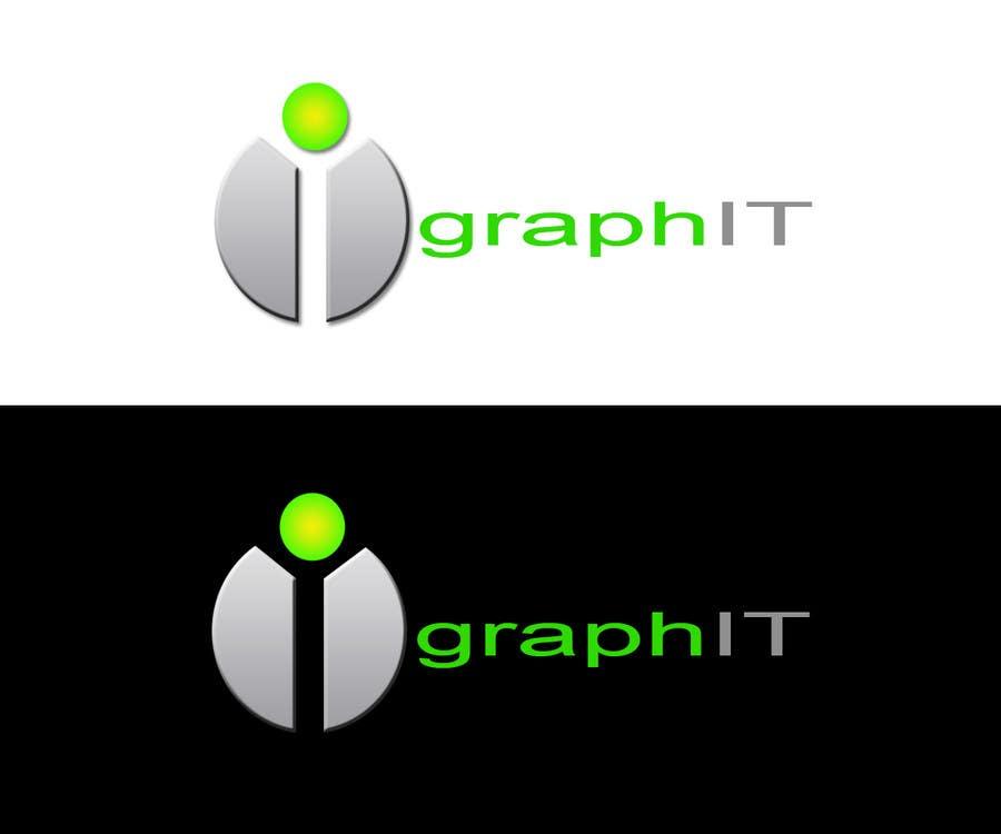 Bài tham dự cuộc thi #                                        26                                      cho                                         Design a Logo for a new website