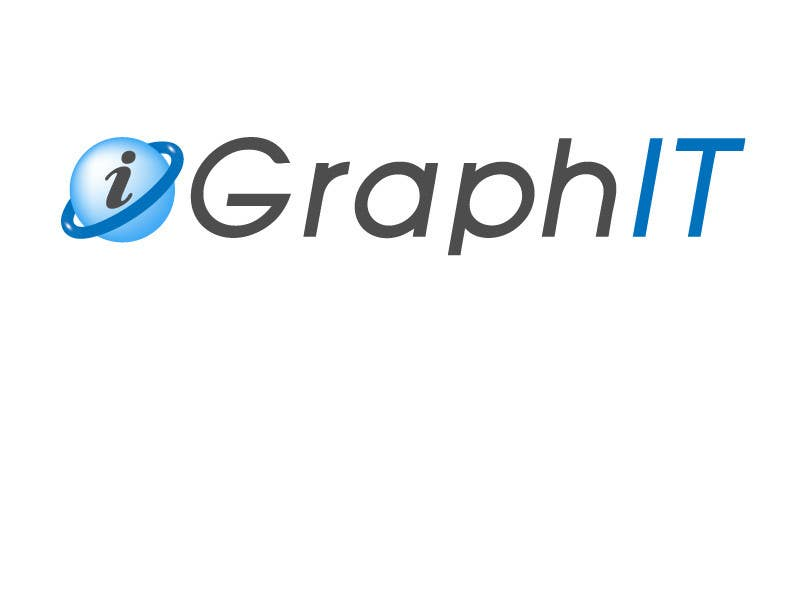 Bài tham dự cuộc thi #                                        31                                      cho                                         Design a Logo for a new website
