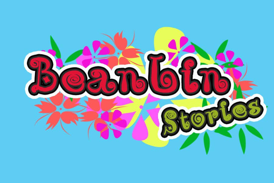 Конкурсная заявка №62 для Fairy tales Graphic Design for beanbin