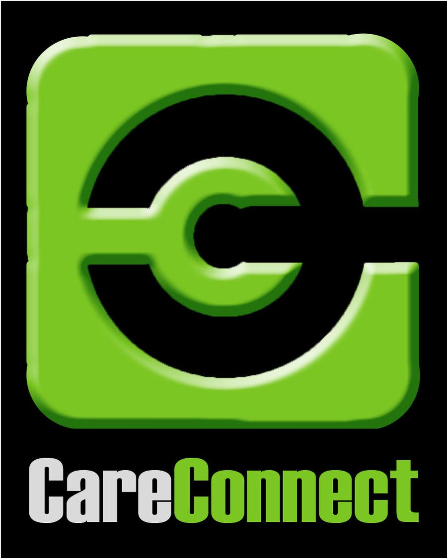 Penyertaan Peraduan #178 untuk Design a Logo for CareConnect. Multiple winners will be chosen.