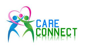 Penyertaan Peraduan #244 untuk Design a Logo for CareConnect. Multiple winners will be chosen.