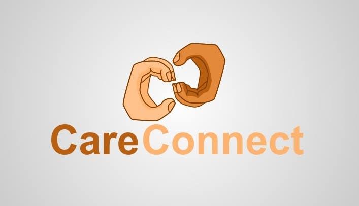 Penyertaan Peraduan #196 untuk Design a Logo for CareConnect. Multiple winners will be chosen.