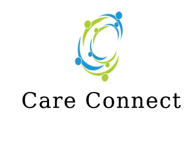 Penyertaan Peraduan #273 untuk Design a Logo for CareConnect. Multiple winners will be chosen.